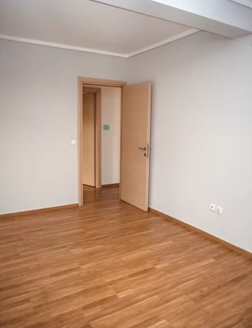 Panorama Thessaloniki for sale, 2 Floors Apartment for Sale Panorama Thessaloniki 26