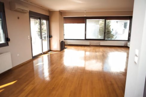 Panorama Thessaloniki for sale, 2 Floors Apartment for Sale Panorama Thessaloniki 7