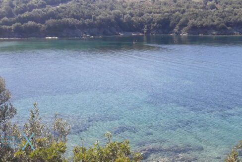Property by the sea Neos Marmaras, near Porto Carras Sithonia 1
