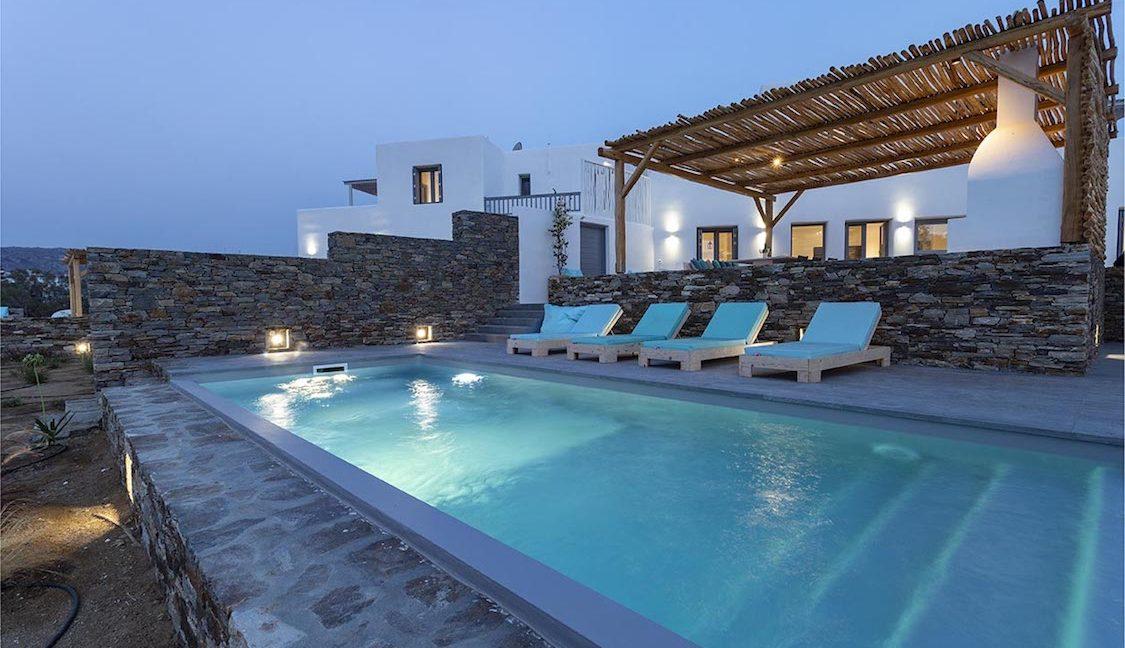 Property for Sale Naxos Greece, Naxos Realty