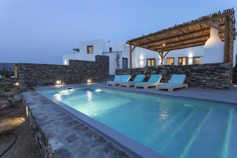 Property for Sale Naxos Greece, Naxos Realty