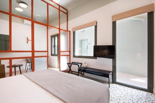Property in Athens, Center of Athens 21