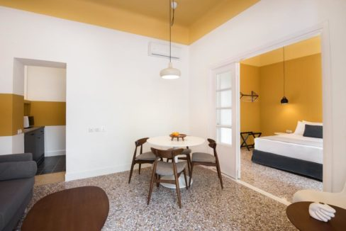 Property in Athens, Center of Athens 23
