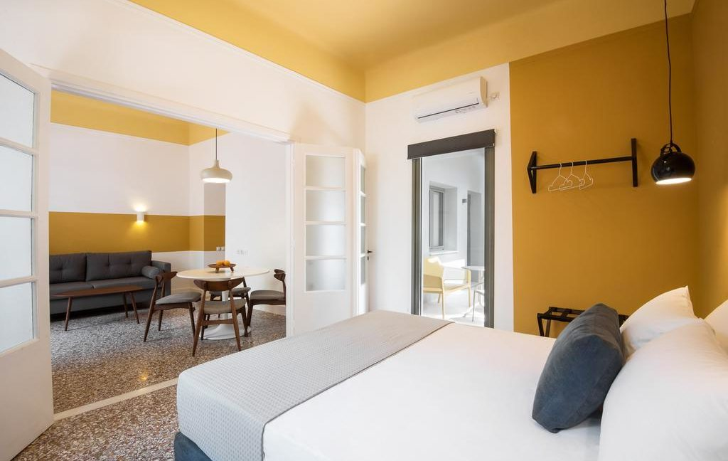 Property in Athens, Center of Athens 24