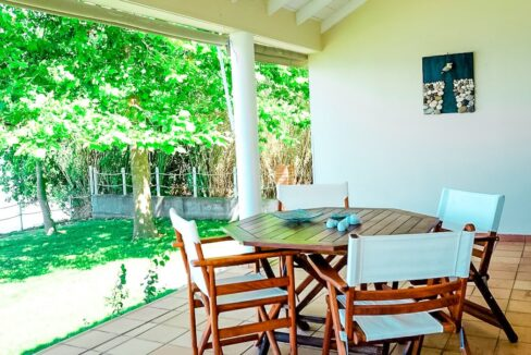 Seafront House in Evia Greece, Real Estate Greece 10