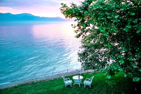 Seafront House in Evia Greece, Real Estate Greece 14