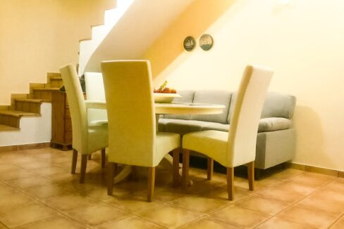 Seafront House in Evia Greece, Real Estate Greece 5
