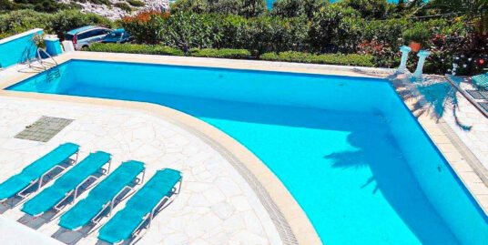 Seafront Villa for Sale in Athens Greece,  Schinias Attica – BIG OFFER!