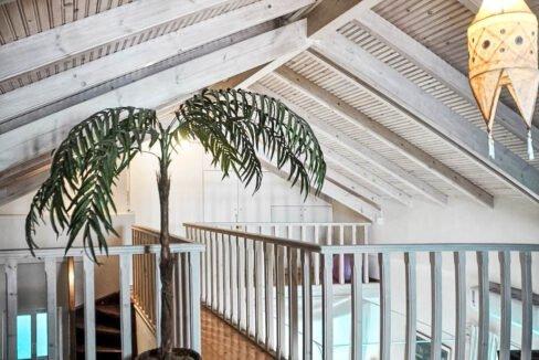 Villa For Sale Corfu Greece. Seafront Corfu Property for Sale. Corfu Homes 13