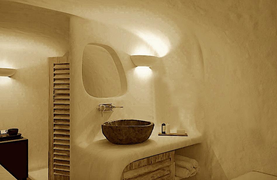 Villa Oia Santorini, Caldera Property for Sale, Properties in Santorini 3