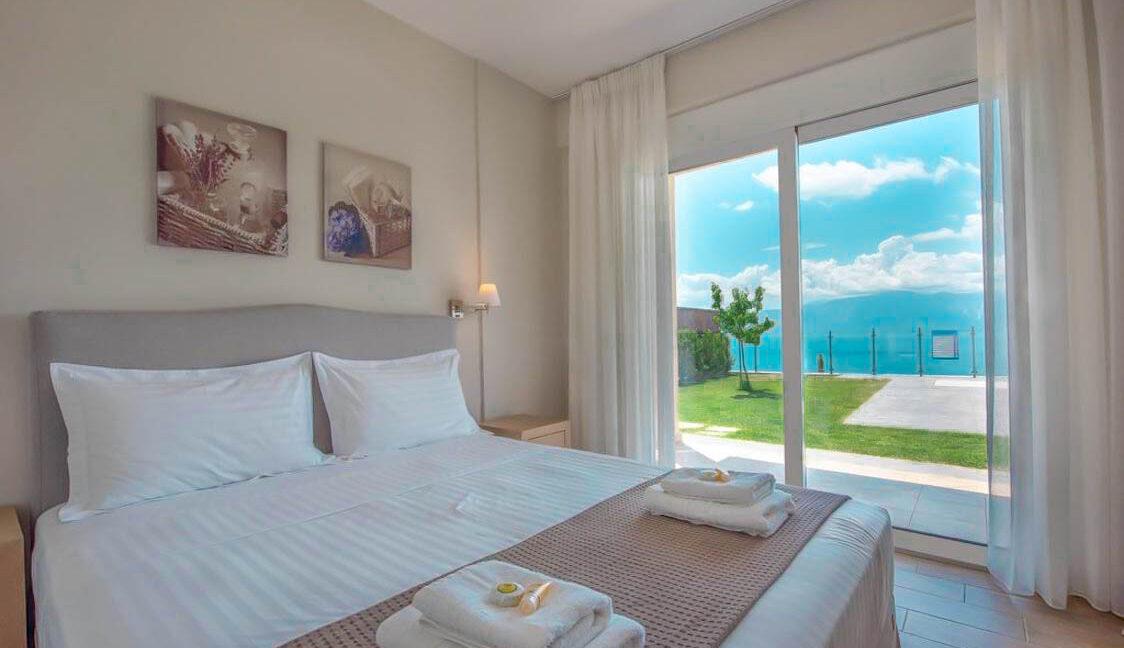 Villa for Sale Lefkada Greece, Greek Properties for sale, Lefkas Realty 11