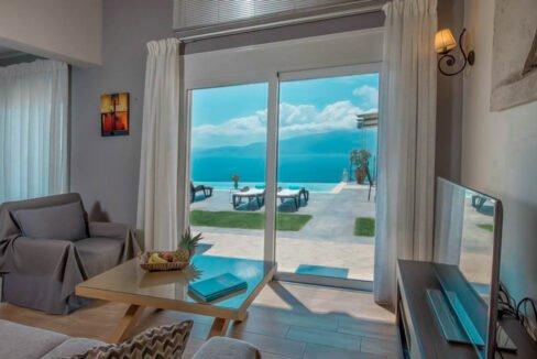 Villa for Sale Lefkada Greece, Greek Properties for sale, Lefkas Realty 13