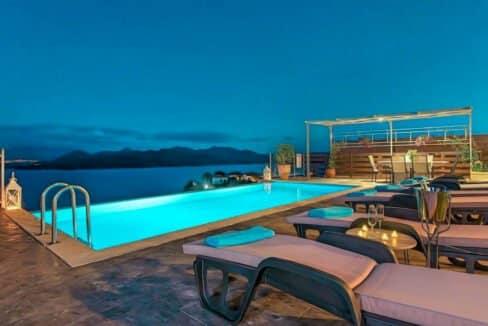 Villa for Sale Lefkada Greece, Greek Properties for sale, Lefkas Realty 14