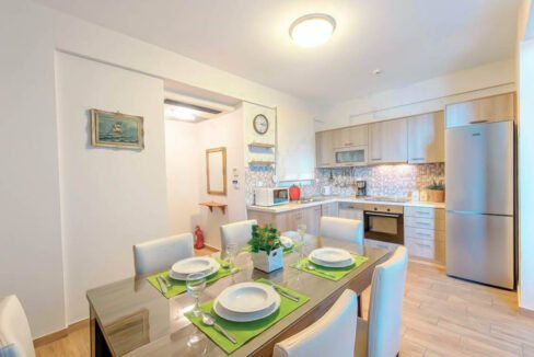 Villa for Sale Lefkada Greece, Greek Properties for sale, Lefkas Realty 15
