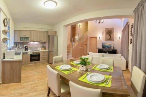 Villa for Sale Lefkada Greece, Greek Properties for sale, Lefkas Realty 18