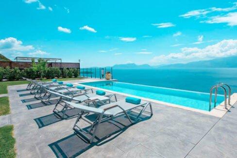 Villa for Sale Lefkada Greece, Greek Properties for sale, Lefkas Realty 19
