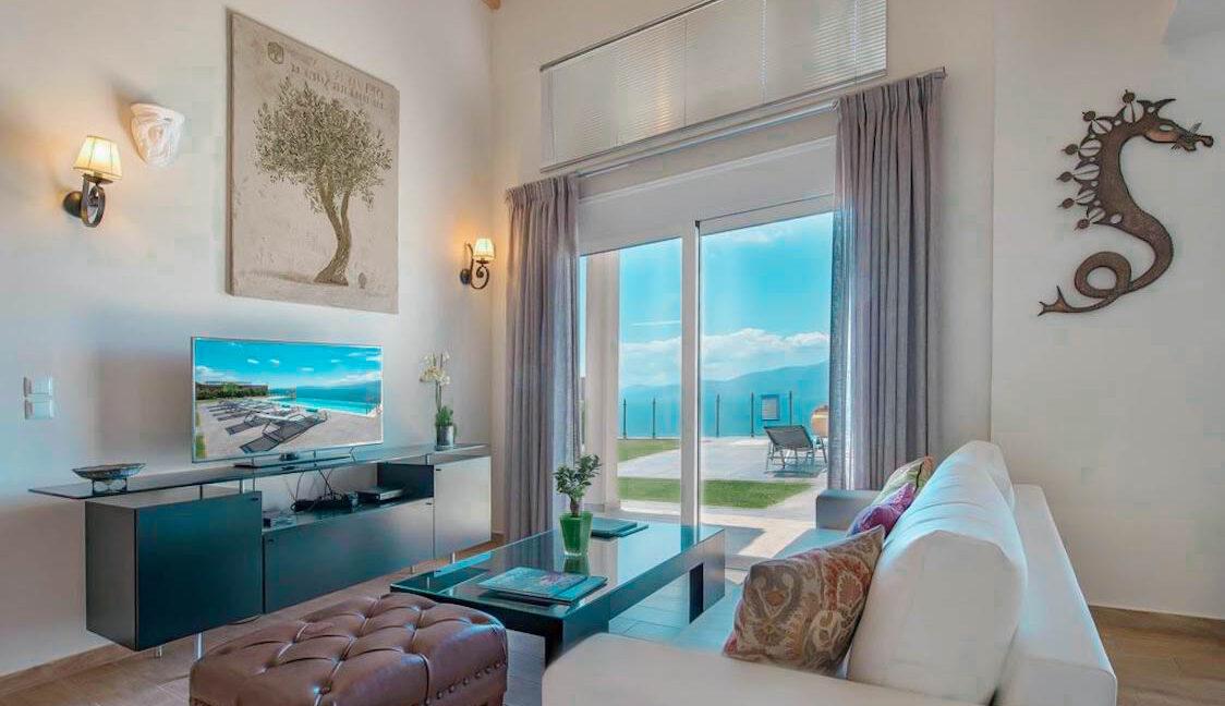 Villa for Sale Lefkada Greece, Greek Properties for sale, Lefkas Realty 23
