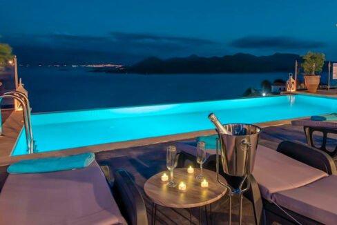 Villa for Sale Lefkada Greece, Greek Properties for sale, Lefkas Realty 24