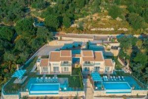 Villa for Sale Lefkada Greece, Greek Properties for sale, Lefkas Realty