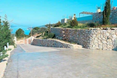 Villa for Sale Lefkada Greece, Greek Properties for sale, Lefkas Realty 6