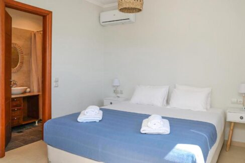 Villa for Sale Skiathos Island Greece, Skiathos Properties, Buy Villa in Greek Islands, Greek Properties 1