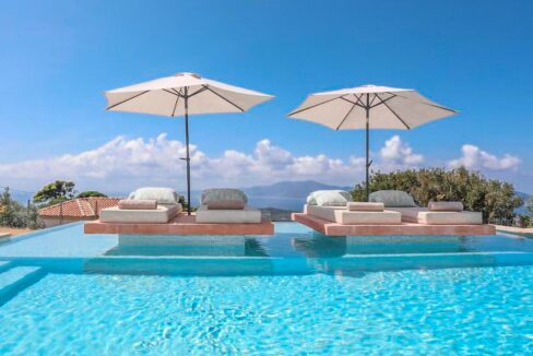 Villa for Sale Skiathos Island Greece, Skiathos Properties, Buy Villa in Greek Islands, Greek Properties 10