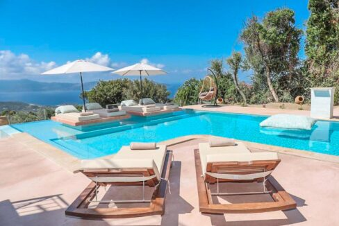 Villa for Sale Skiathos Island Greece, Skiathos Properties, Buy Villa in Greek Islands, Greek Properties 11