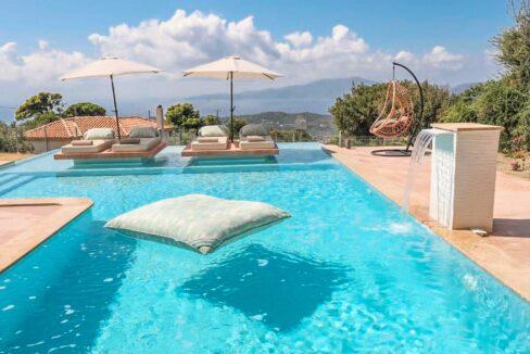 Villa for Sale Skiathos Island Greece, Skiathos Properties, Buy Villa in Greek Islands, Greek Properties 12