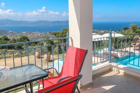 Villa for Sale Skiathos Island Greece, Skiathos Properties, Buy Villa in Greek Islands, Greek Properties 14
