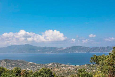 Villa for Sale Skiathos Island Greece, Skiathos Properties, Buy Villa in Greek Islands, Greek Properties 15