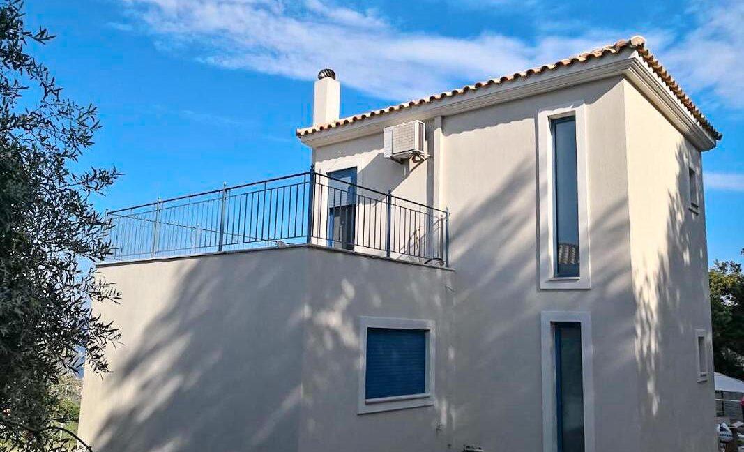 Villa for Sale Skiathos Island Greece, Skiathos Properties, Buy Villa in Greek Islands, Greek Properties 16