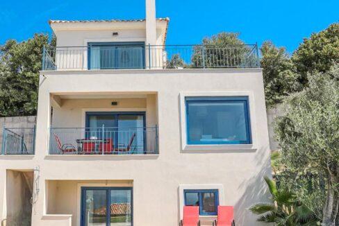 Villa for Sale Skiathos Island Greece, Skiathos Properties, Buy Villa in Greek Islands, Greek Properties 17