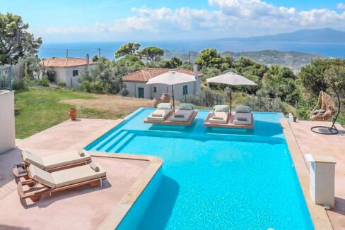 Villa for Sale Skiathos Island Greece, Skiathos Properties, Buy Villa in Greek Islands, Greek Properties 19