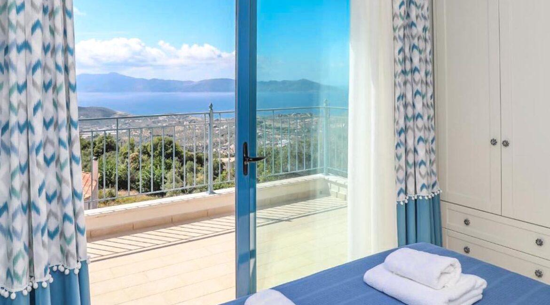 Villa for Sale Skiathos Island Greece, Skiathos Properties, Buy Villa in Greek Islands, Greek Properties 2