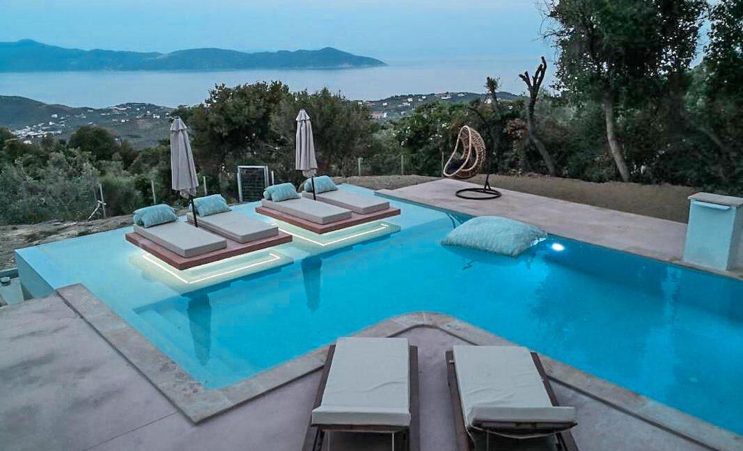Villa for Sale Skiathos Island Greece, Skiathos Properties, Buy Villa in Greek Islands, Greek Properties 20