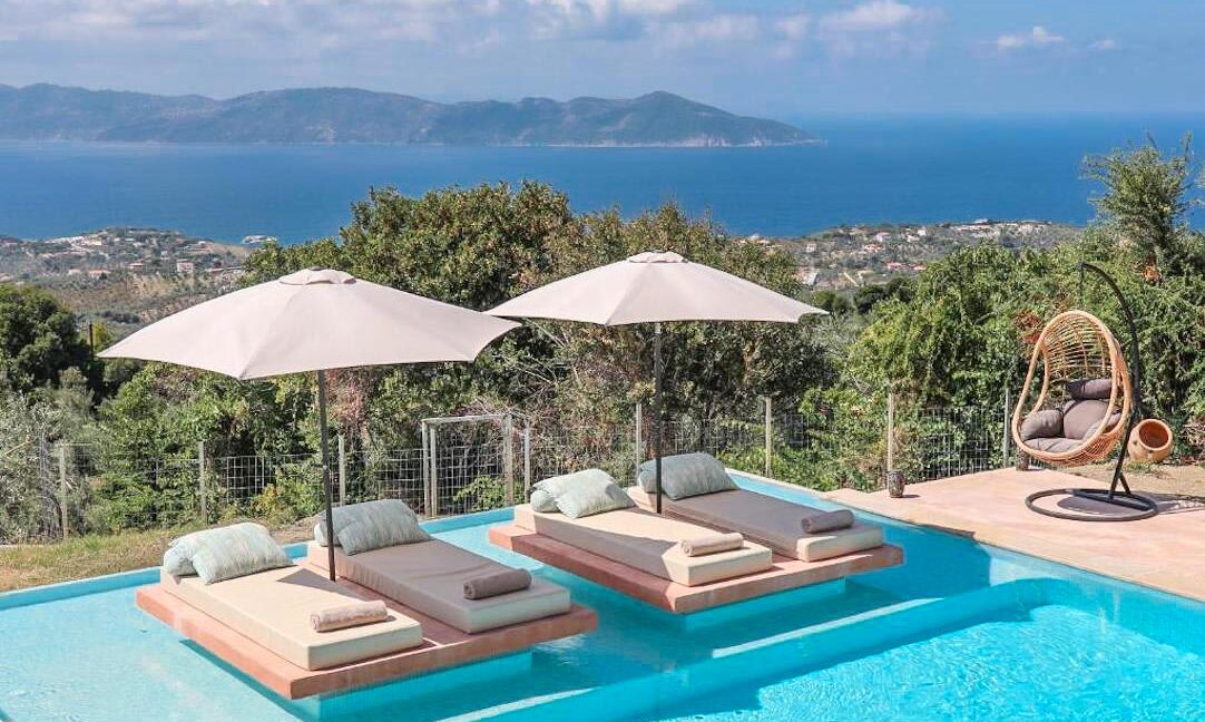 Villa for Sale Skiathos Island Greece, Skiathos Properties, Buy Villa in Greek Islands, Greek Properties 21