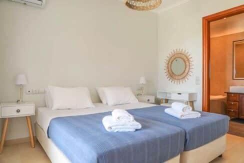 Villa for Sale Skiathos Island Greece, Skiathos Properties, Buy Villa in Greek Islands, Greek Properties 23