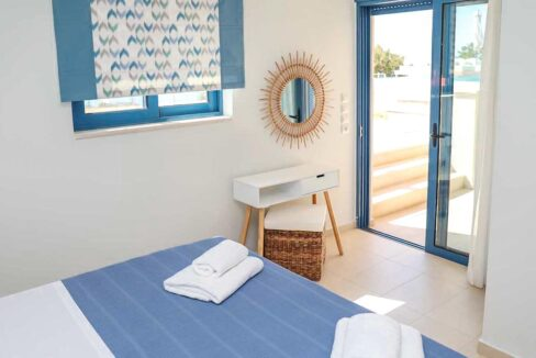 Villa for Sale Skiathos Island Greece, Skiathos Properties, Buy Villa in Greek Islands, Greek Properties 24