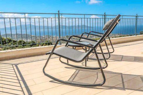 Villa for Sale Skiathos Island Greece, Skiathos Properties, Buy Villa in Greek Islands, Greek Properties 26