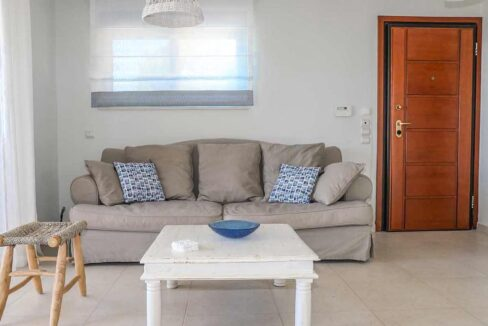 Villa for Sale Skiathos Island Greece, Skiathos Properties, Buy Villa in Greek Islands, Greek Properties 28