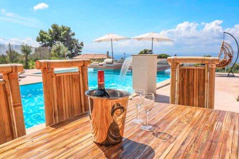 Villa for Sale Skiathos Island Greece, Skiathos Properties, Buy Villa in Greek Islands, Greek Properties 33