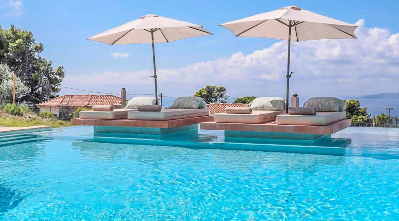 Villa for Sale Skiathos Island Greece, Skiathos Properties, Buy Villa in Greek Islands, Greek Properties 34