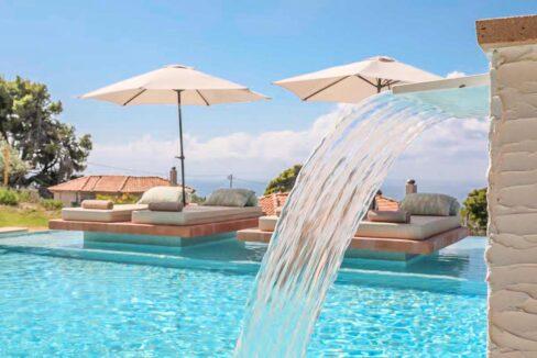 Villa for Sale Skiathos Island Greece, Skiathos Properties, Buy Villa in Greek Islands, Greek Properties 36