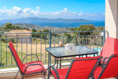 Villa for Sale Skiathos Island Greece, Skiathos Properties, Buy Villa in Greek Islands, Greek Properties 4