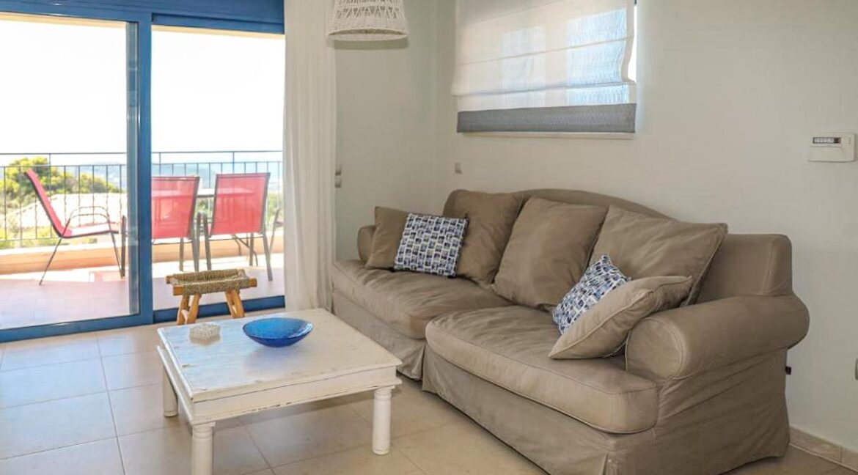 Villa for Sale Skiathos Island Greece, Skiathos Properties, Buy Villa in Greek Islands, Greek Properties 5