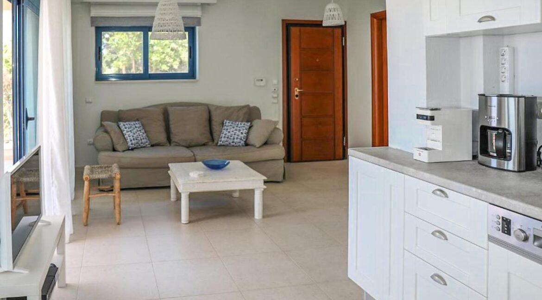 Villa for Sale Skiathos Island Greece, Skiathos Properties, Buy Villa in Greek Islands, Greek Properties 6