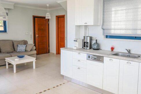 Villa for Sale Skiathos Island Greece, Skiathos Properties, Buy Villa in Greek Islands, Greek Properties 7