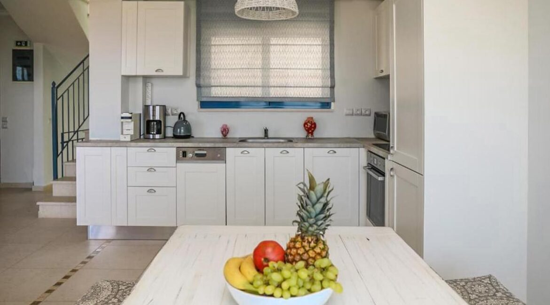 Villa for Sale Skiathos Island Greece, Skiathos Properties, Buy Villa in Greek Islands, Greek Properties 8