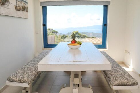 Villa for Sale Skiathos Island Greece, Skiathos Properties, Buy Villa in Greek Islands, Greek Properties 9