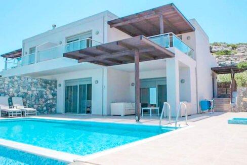 Villa for sale Lindos Rhodes, Property in Rhodes for sale